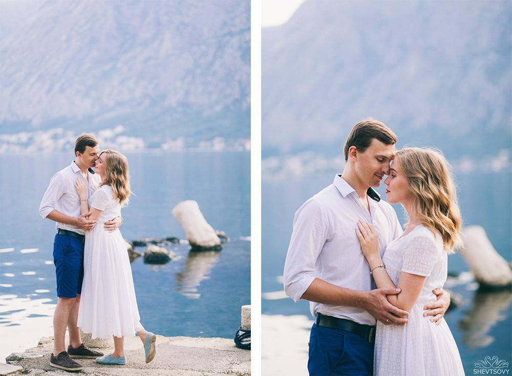 love-story-kotor-prcanj-montenegro6