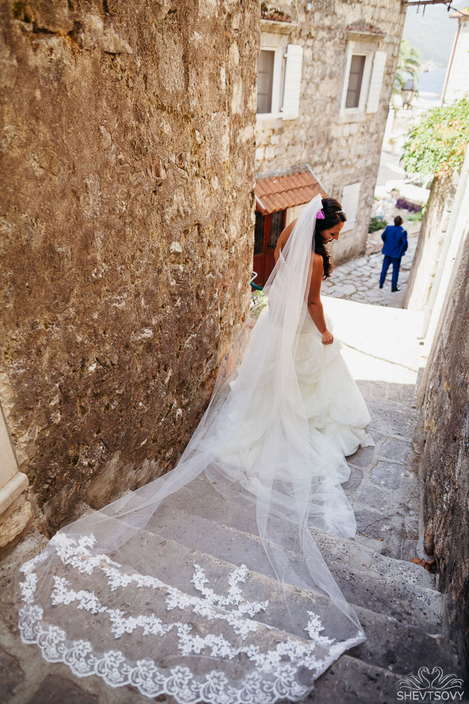 svadba-perast-kotor-dobrota_11