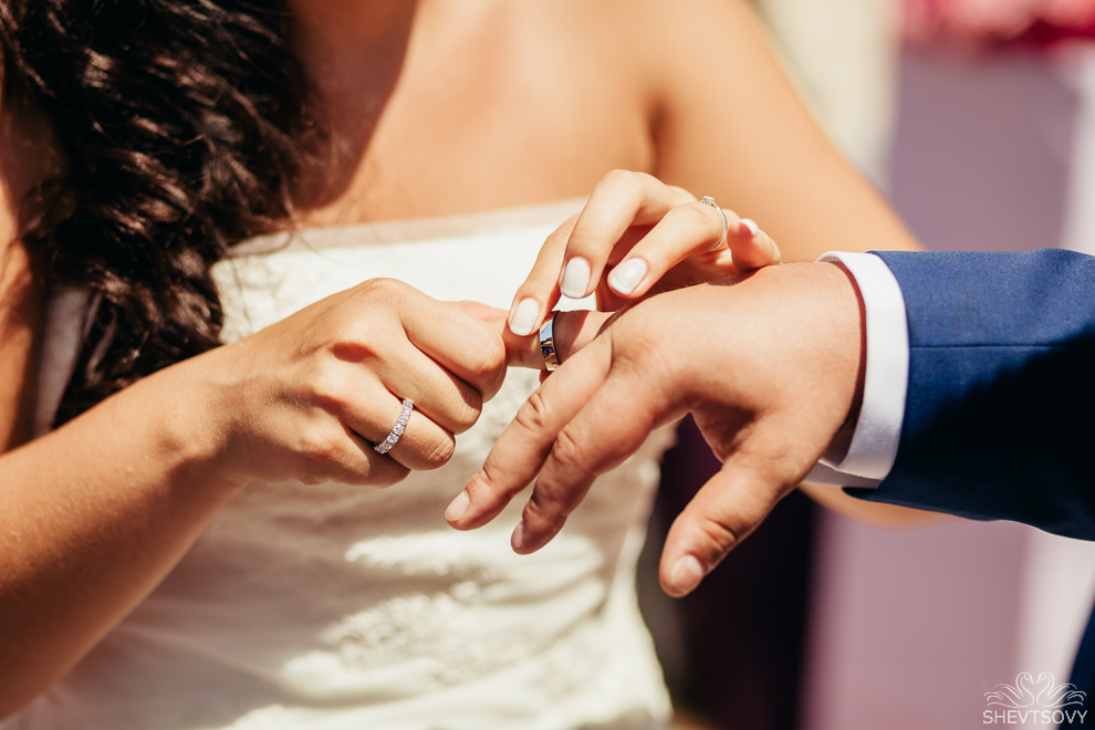 svadba-perast-kotor-dobrota_19
