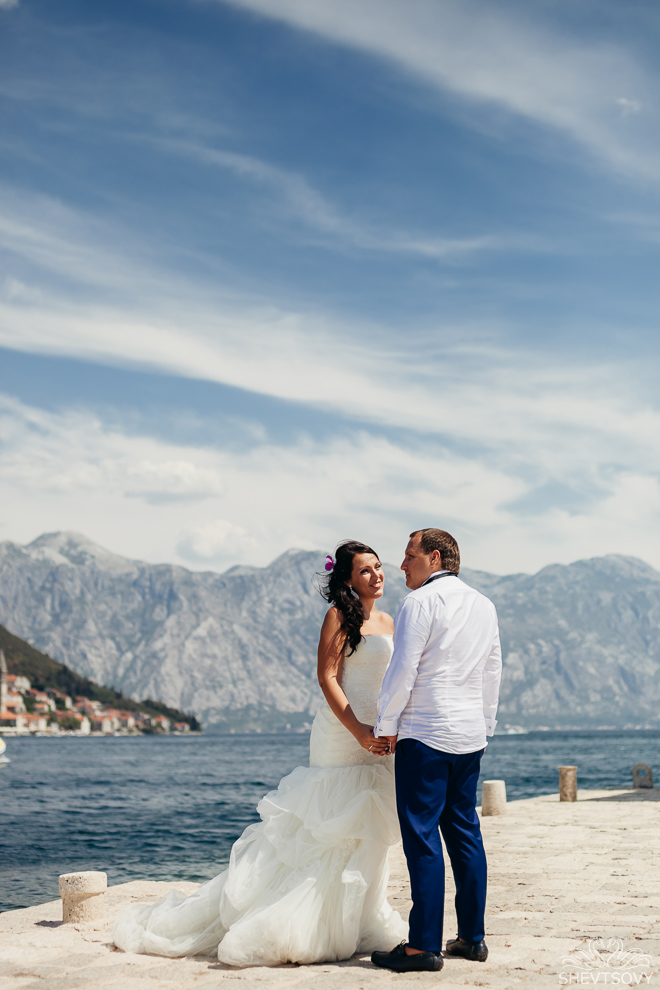 svadba-perast-kotor-dobrota_29