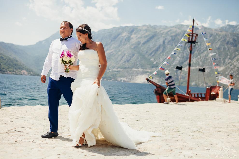 svadba-perast-kotor-dobrota_32