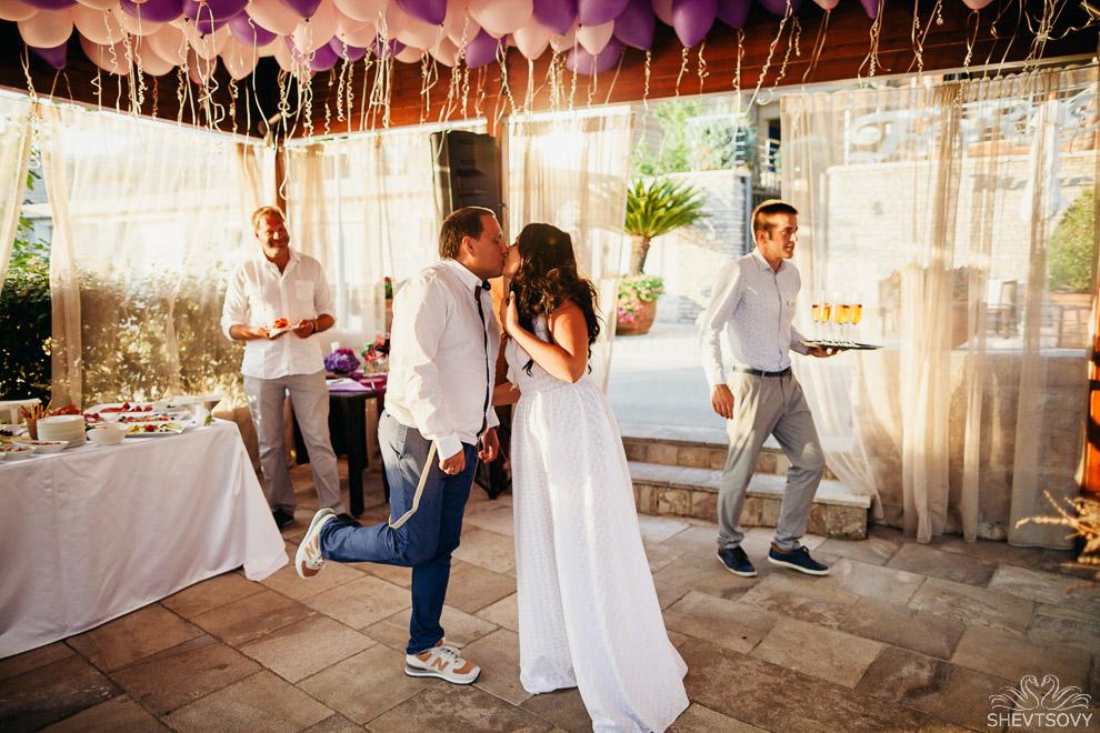 svadba-perast-kotor-dobrota_36
