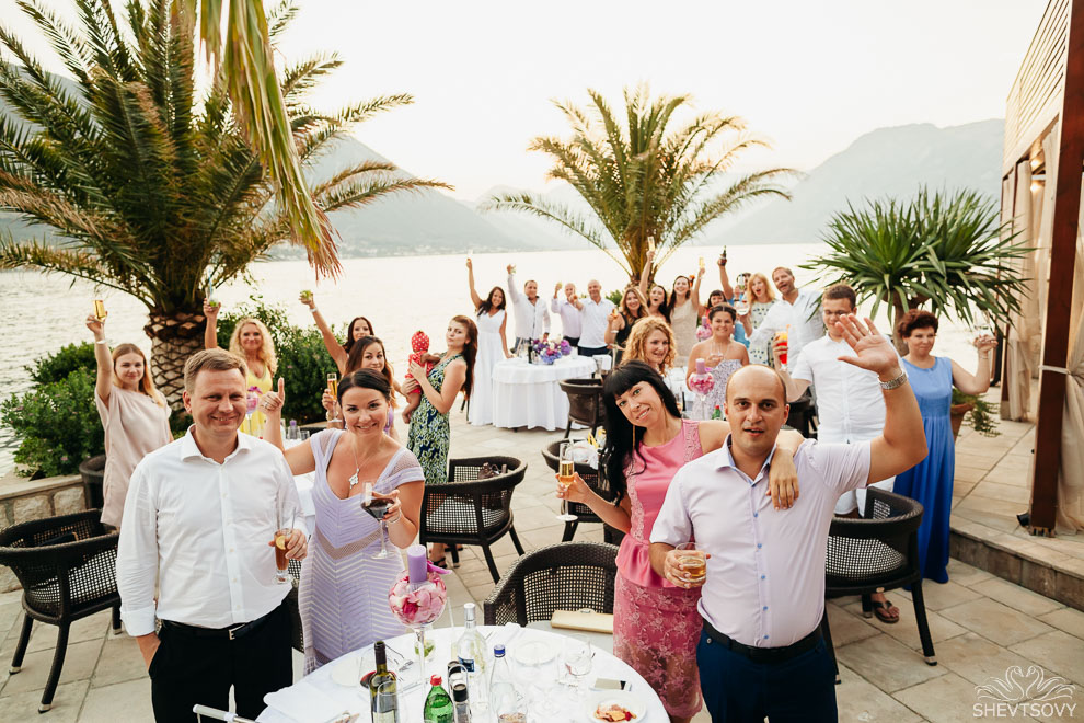 svadba-perast-kotor-dobrota_44