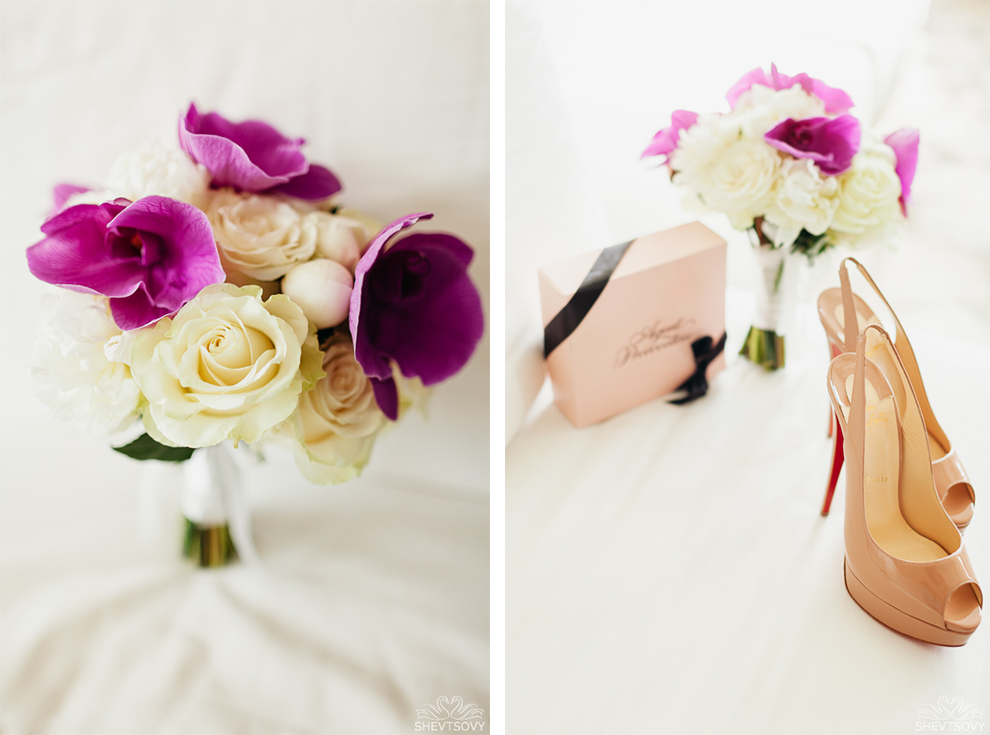 svadba-perast-kotor-dobrota_5