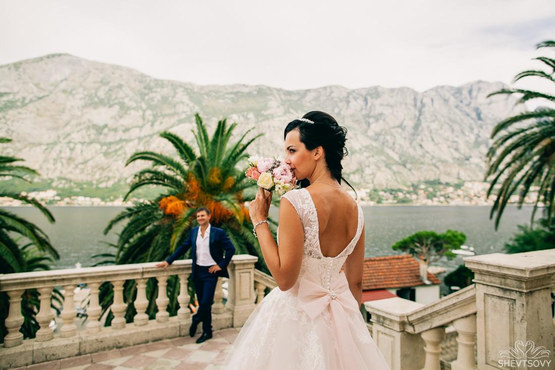 svadebnuy-photographer-kotor-tivat-montenegro28
