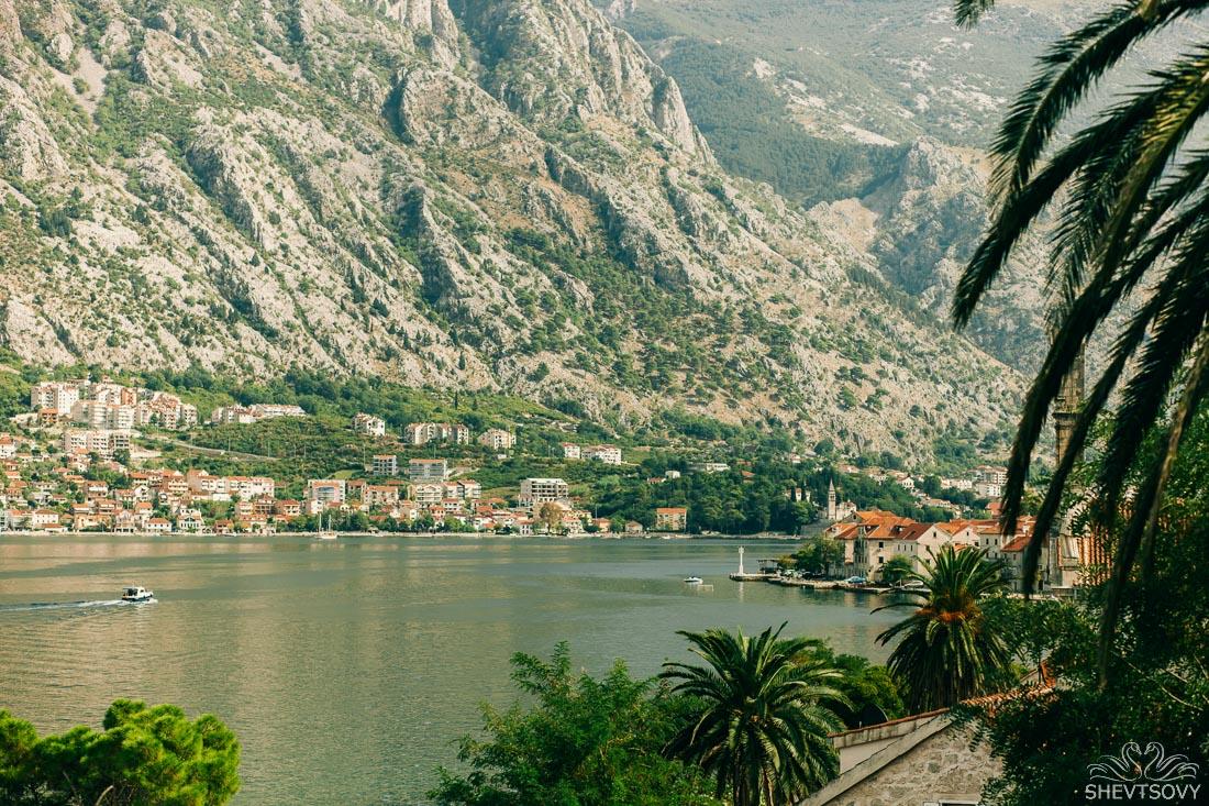 svadebnuy-photographer-kotor-tivat-montenegro3