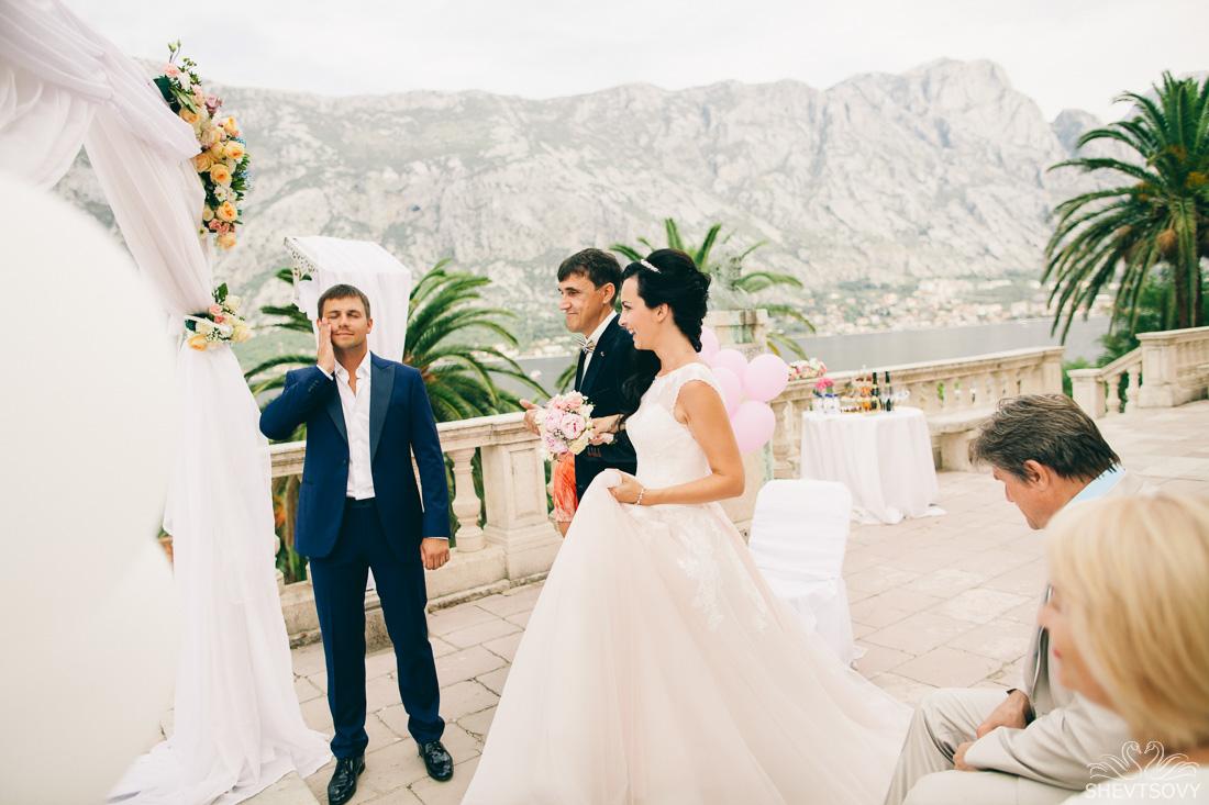 svadebnuy-photographer-kotor-tivat-montenegro9