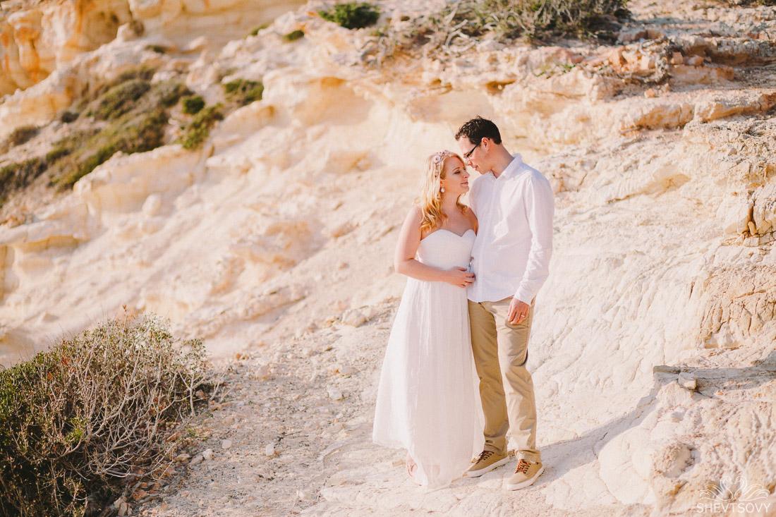 кипр пафос фотосессия свадебная сколько стоит фотографии наложены кадры