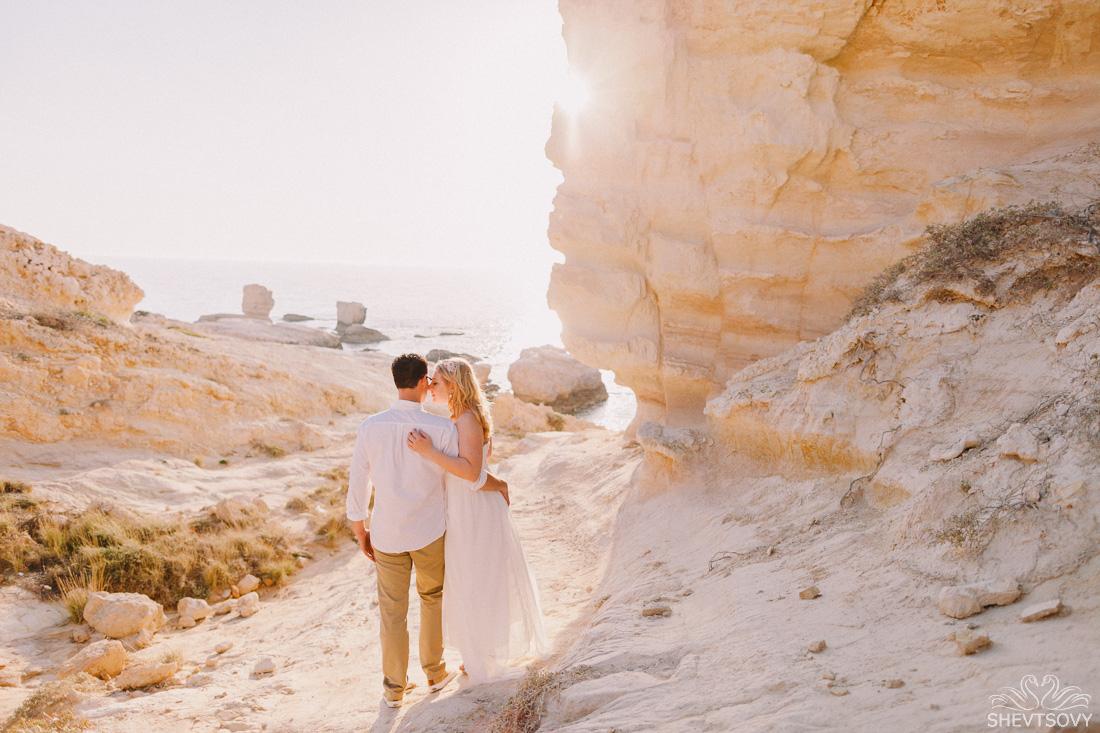 cyprus-photographer-pafos-limassol-protaras_41