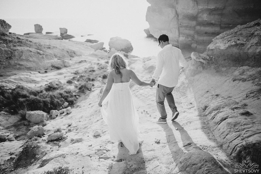cyprus-photographer-pafos-limassol-protaras_47