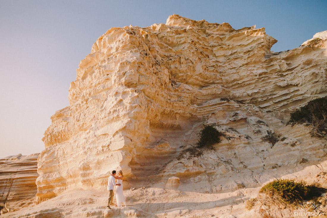 cyprus-photographer-pafos-limassol-protaras_50