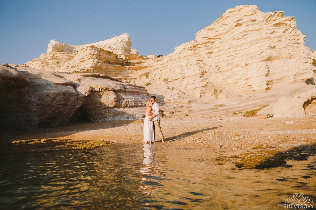cyprus-photographer-pafos-limassol-protaras_54