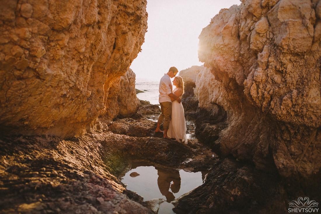 cyprus-photographer-pafos-limassol-protaras_60