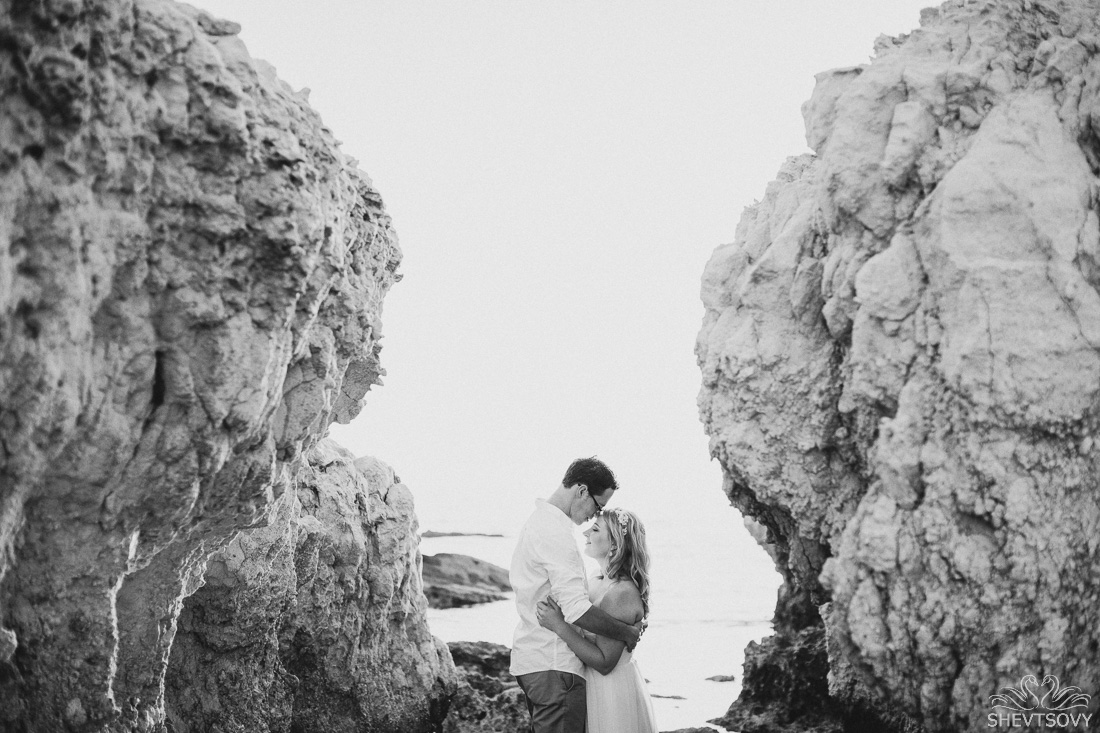 cyprus-photographer-pafos-limassol-protaras_61