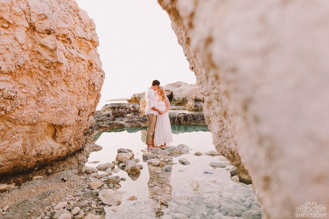 cyprus-photographer-pafos-limassol-protaras_66