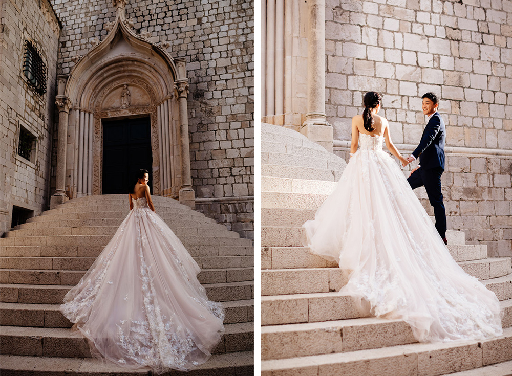 dubrovnik wedding photographer-3