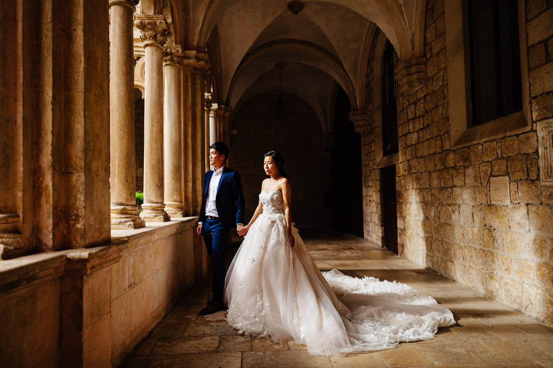 dubrovnik wedding photographer. Photographer in Split, Hvar, Makarska