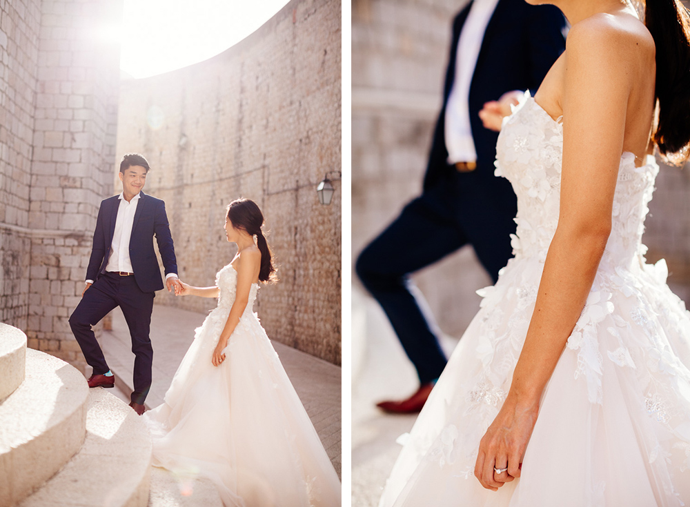 dubrovnik wedding photographer-5