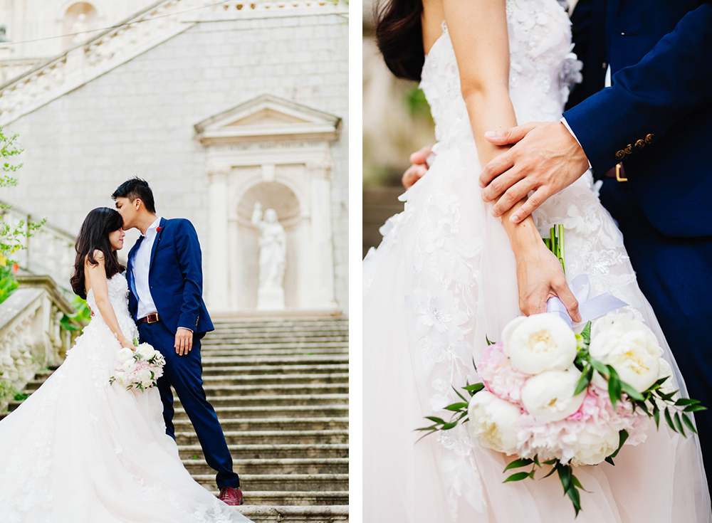 montenegro wedding photographer kotor prcanj lovcen-12