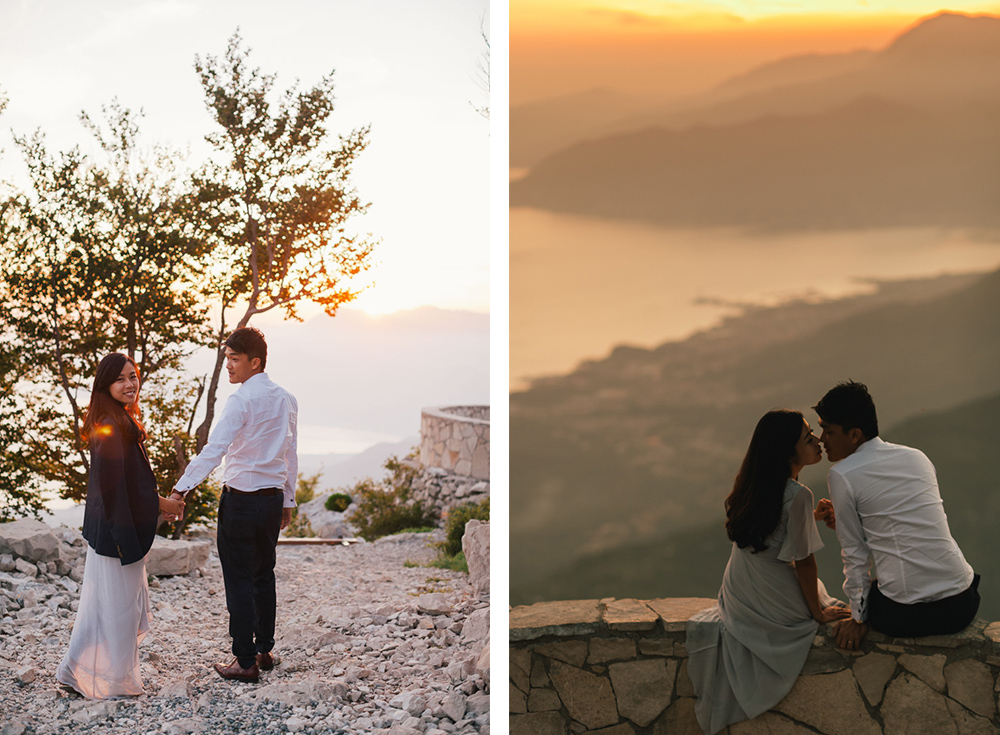montenegro wedding photographer kotor prcanj lovcen-126