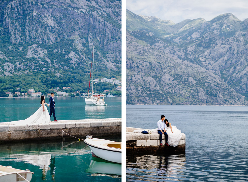 montenegro wedding photographer kotor prcanj lovcen-32