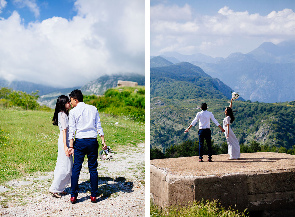 montenegro wedding photographer kotor prcanj lovcen-49