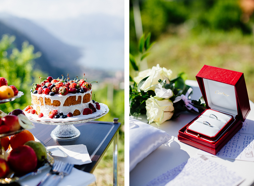montenegro wedding photographer kotor prcanj lovcen-65