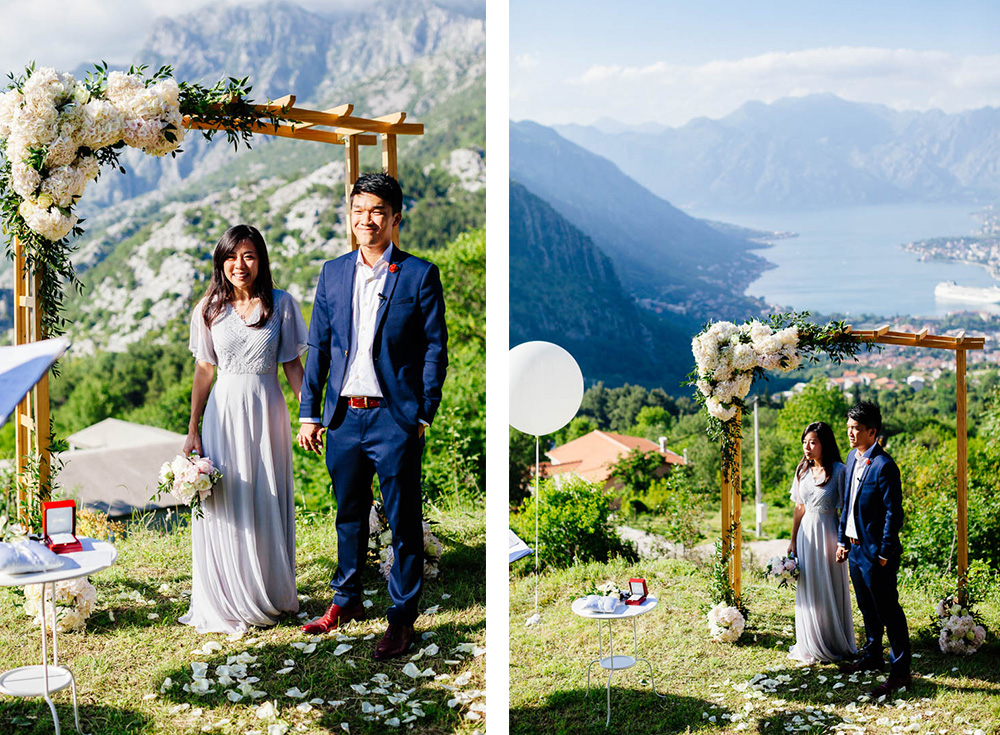 montenegro wedding photographer kotor prcanj lovcen-76
