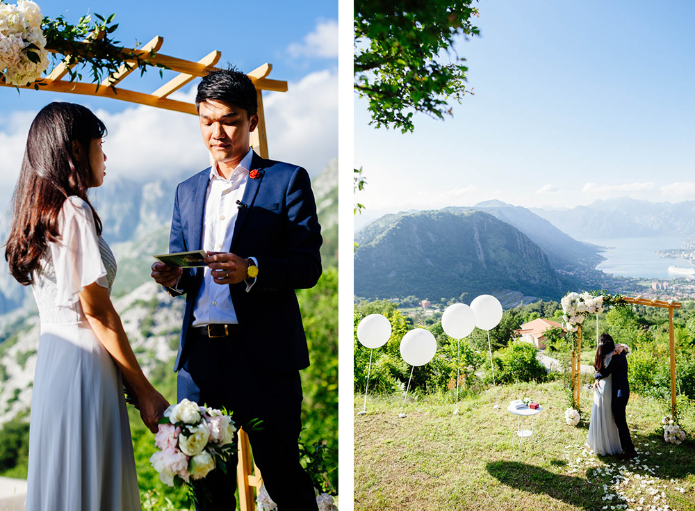 montenegro wedding photographer kotor prcanj lovcen-91
