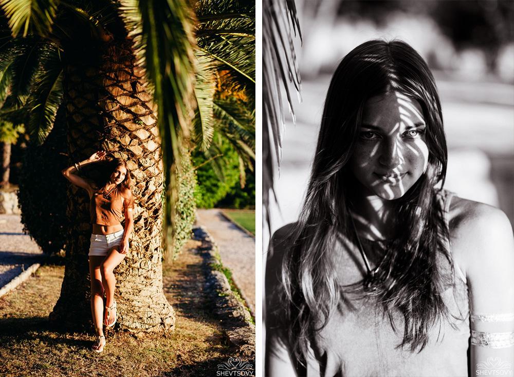 fashion-photoshoot-montenegro-croatia-21