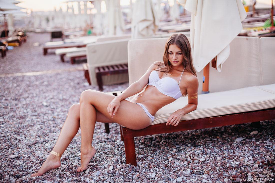 photographer-milocer-sveti-stefan-petrovac-28