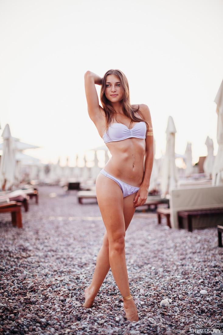 photographer-milocer-sveti-stefan-petrovac-30