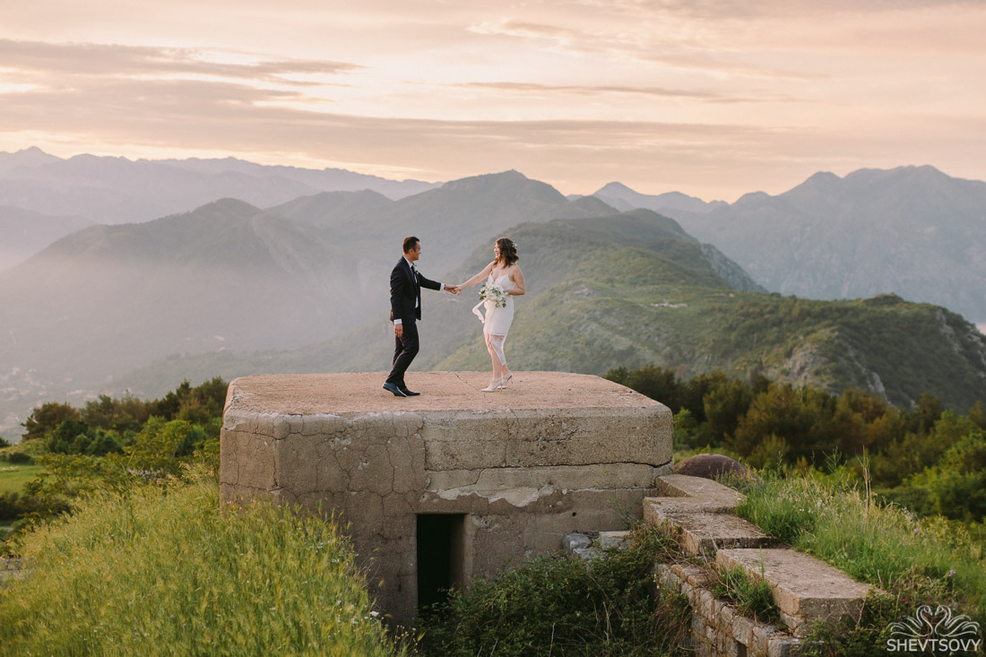 kotor-wedding-photography-105