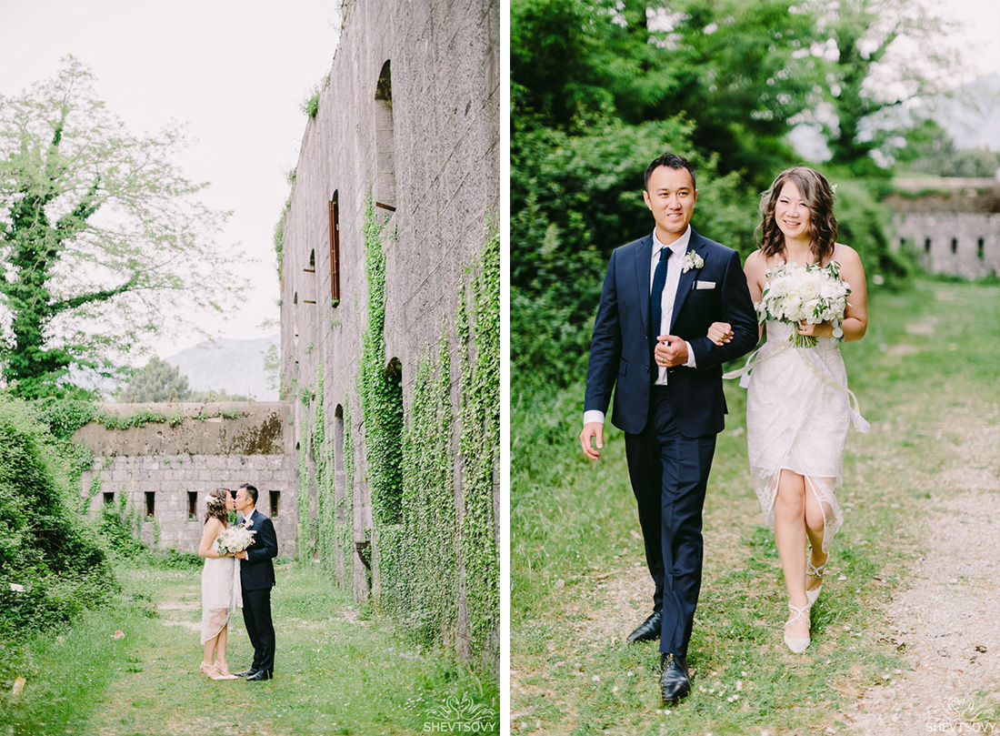 kotor-wedding-photography-10a