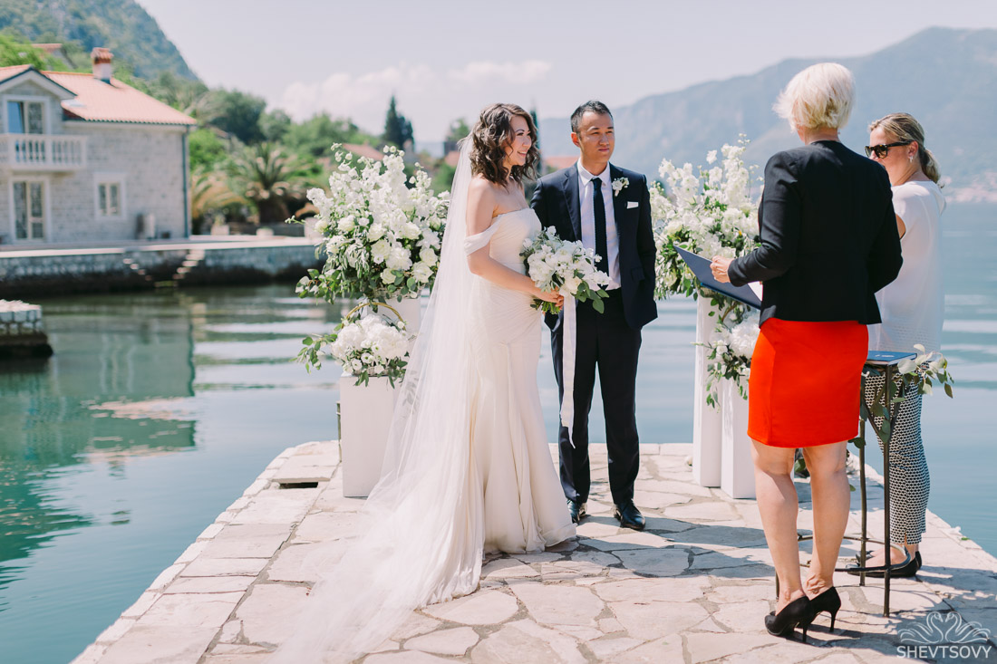 kotor-wedding-photography-29