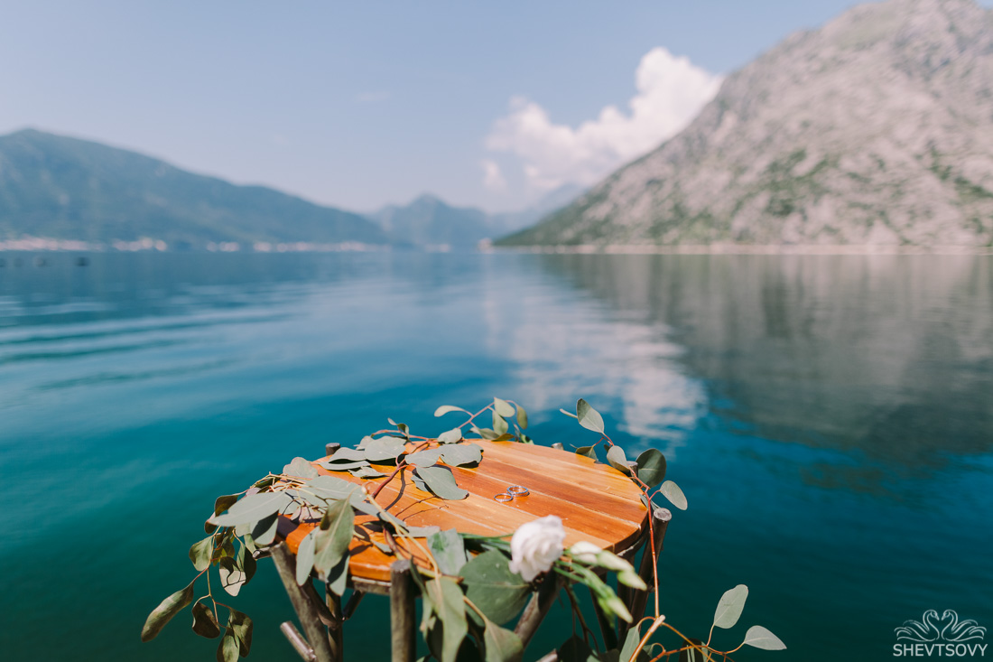 kotor-wedding-photography-35