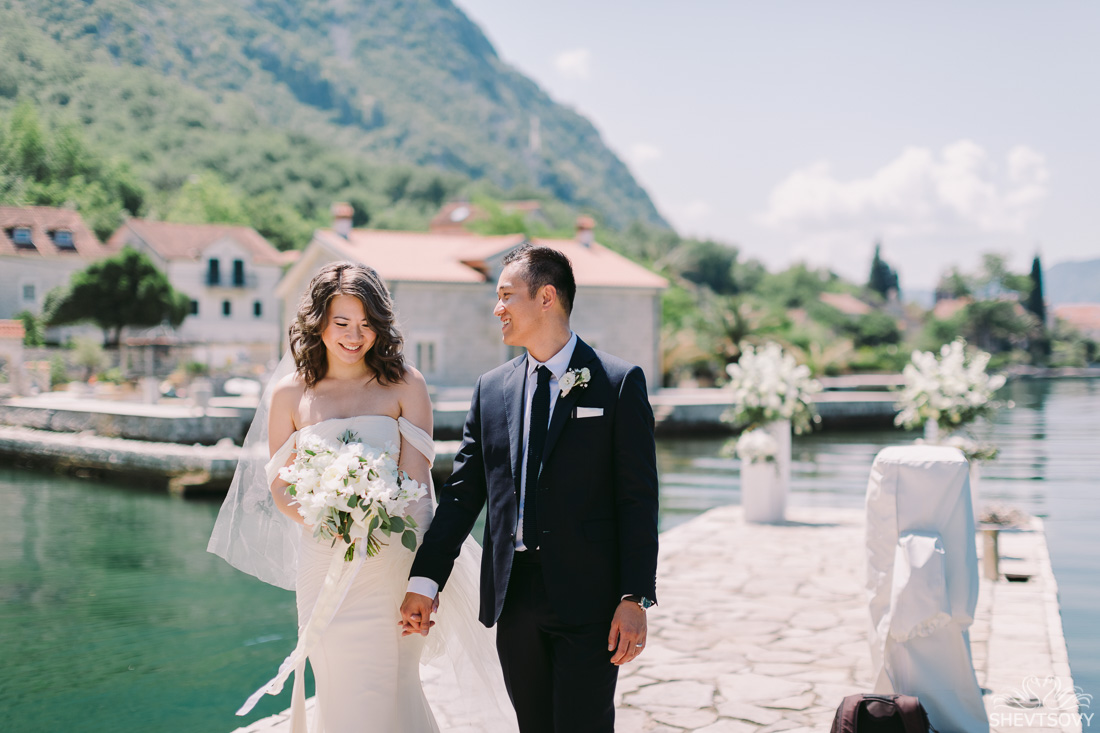 kotor-wedding-photography-40