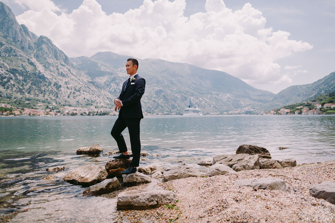 kotor-wedding-photography-46