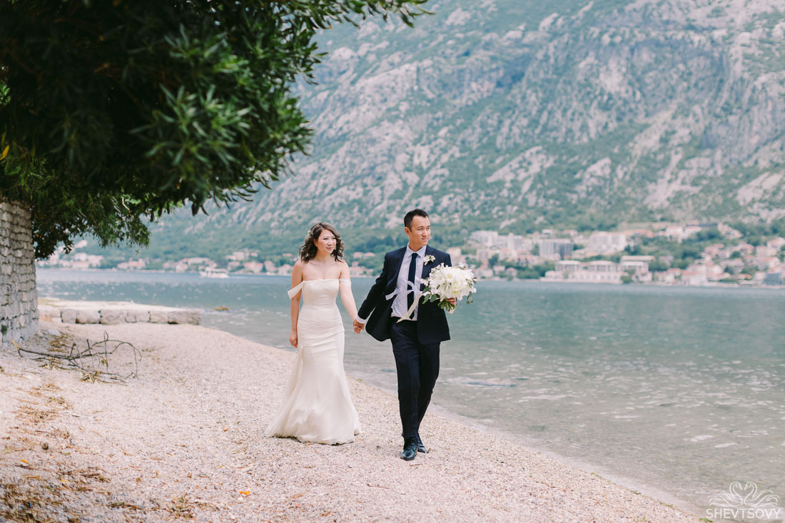 kotor-wedding-photography-53