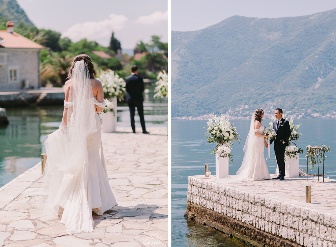 kotor-wedding-photography-5a