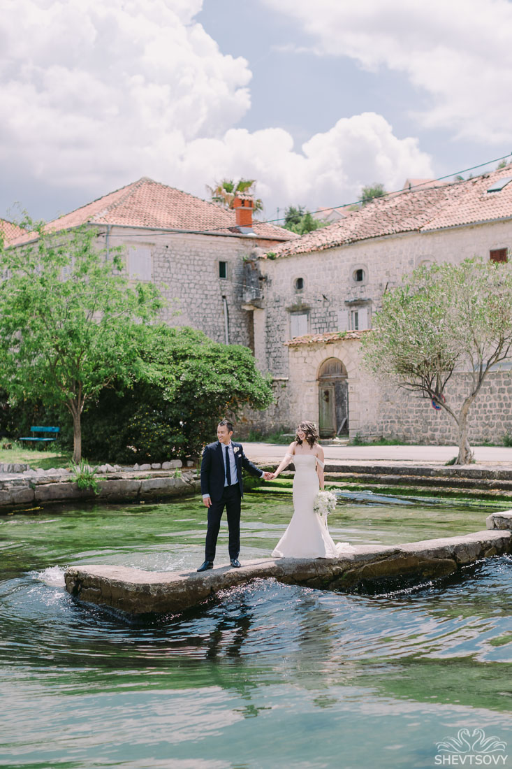 kotor-wedding-photography-60