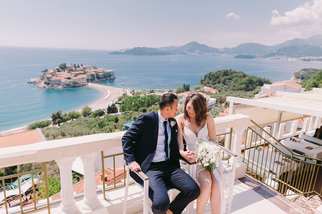 kotor-wedding-photography-62