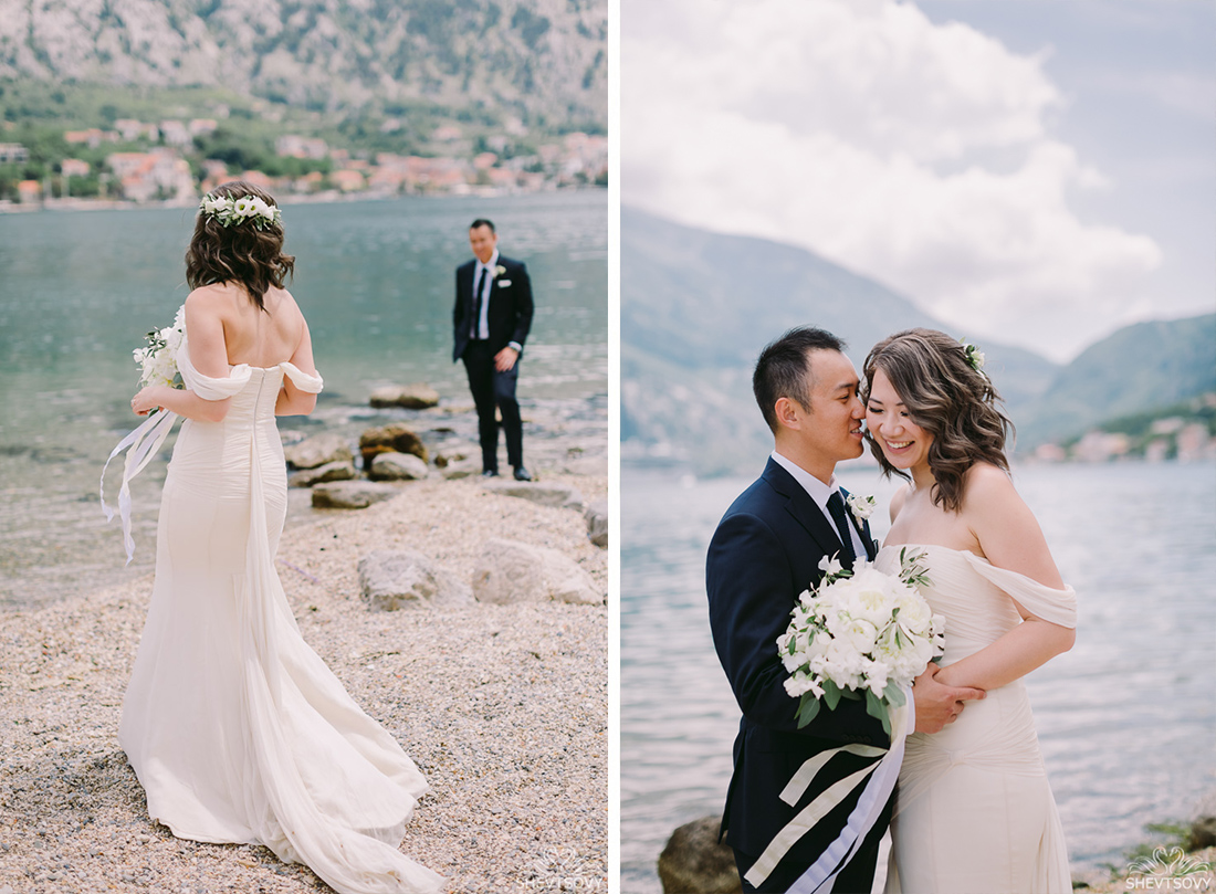 kotor-wedding-photography-6a