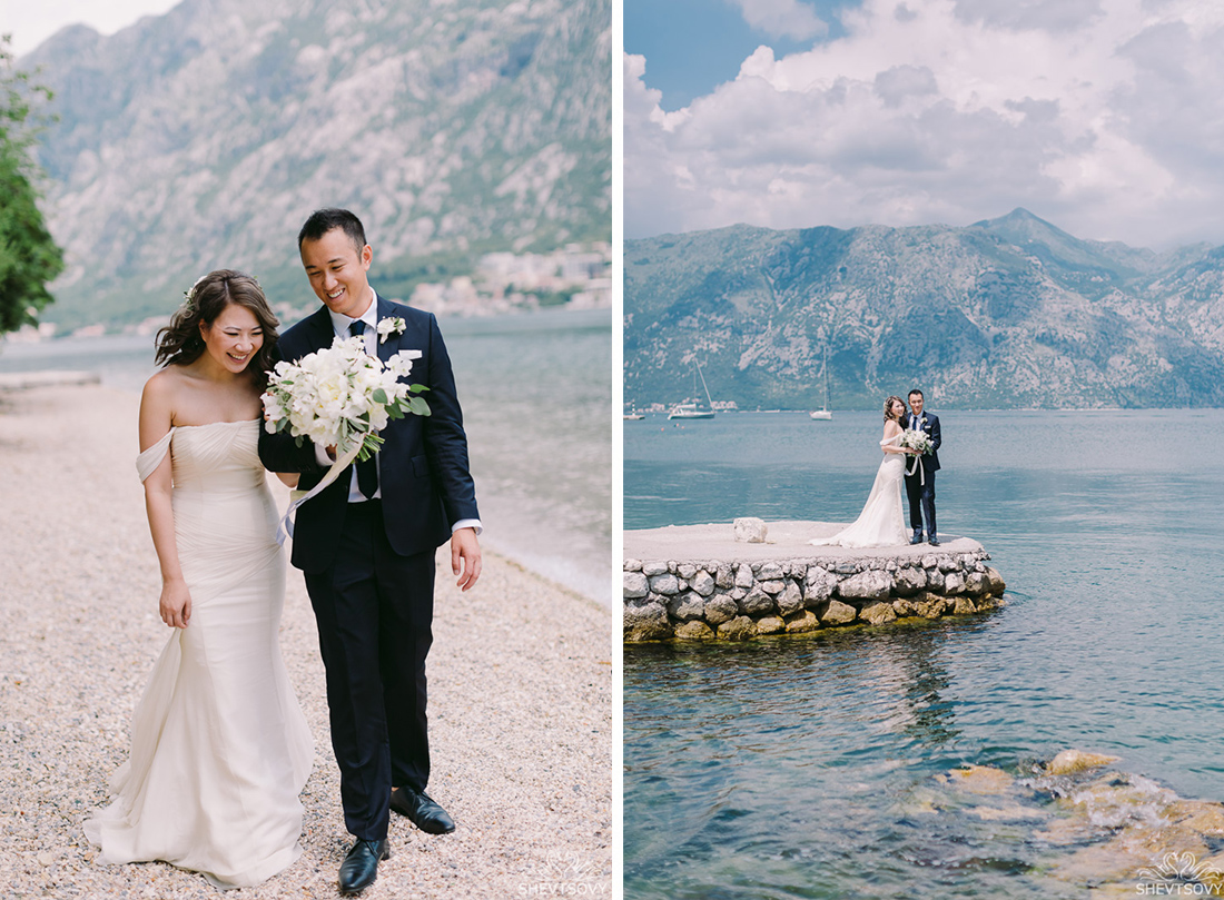 kotor-wedding-photography-7a