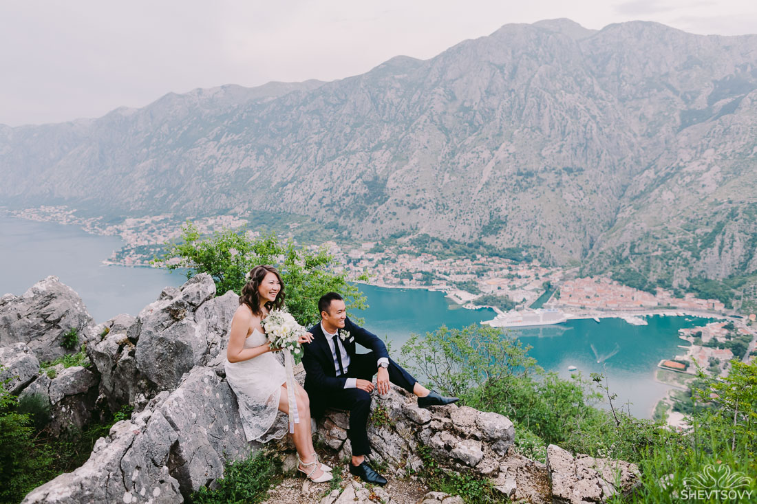 kotor-wedding-photography-81
