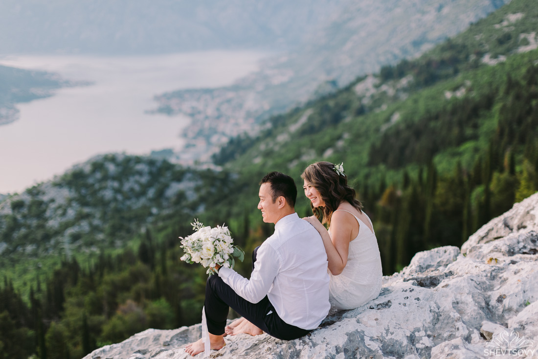 kotor-wedding-photography-96