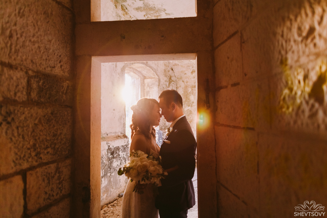 kotor-wedding-photography-98