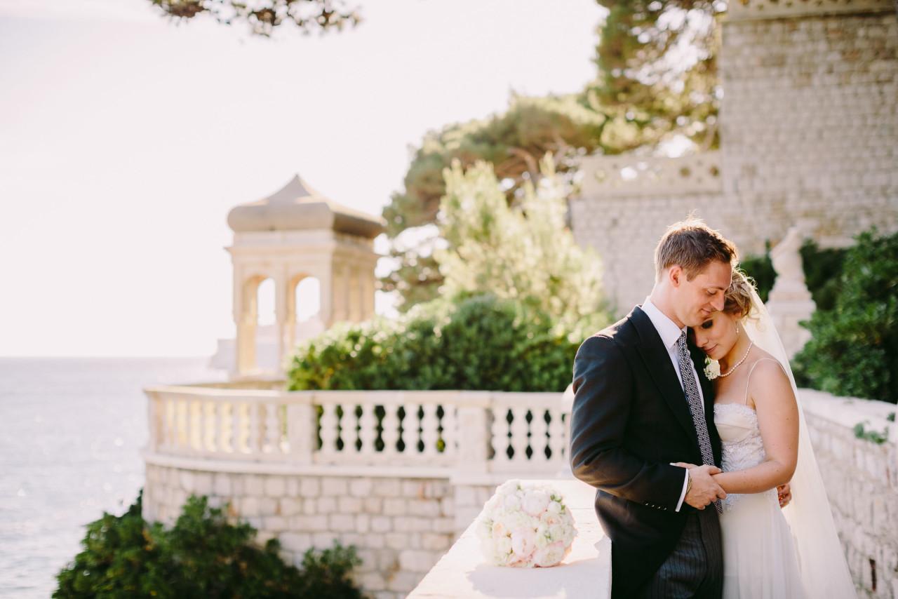 svadba-v-dubrovnike-marka-i-ksenii