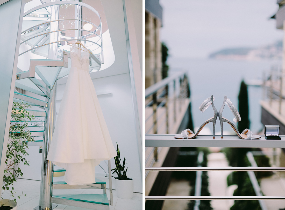 budva-wedding1