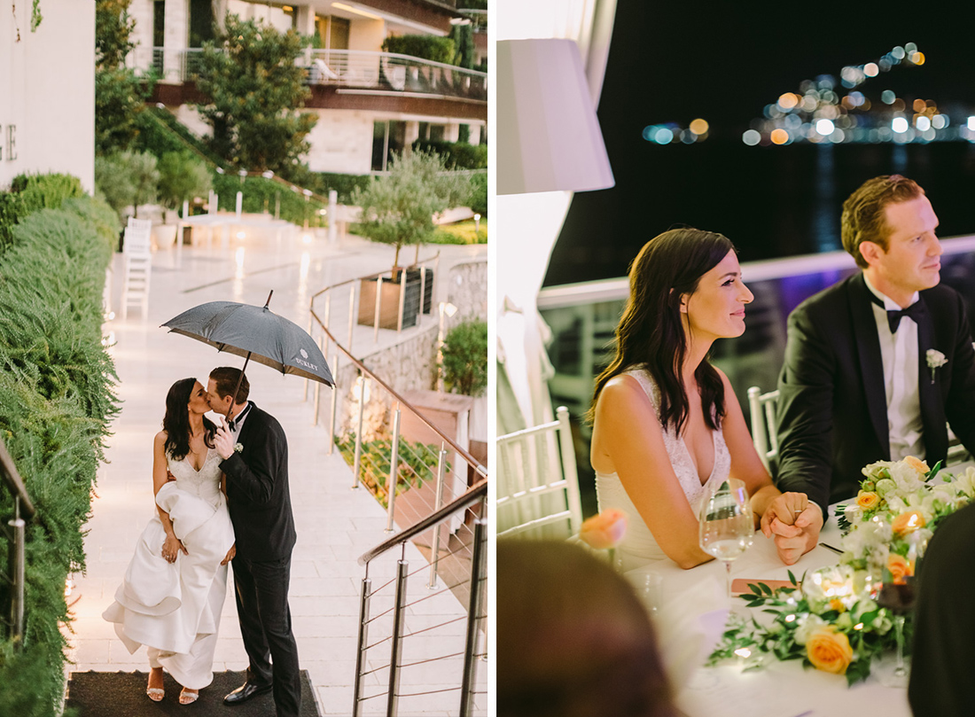 budva-wedding1234362233